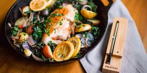 smart kitchen products best 2020