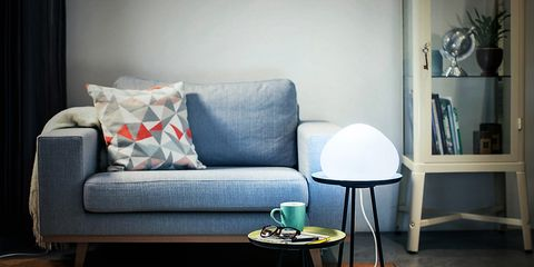 7 Best Smart Table Lamps for 2018 - Smart Lamp Reviews