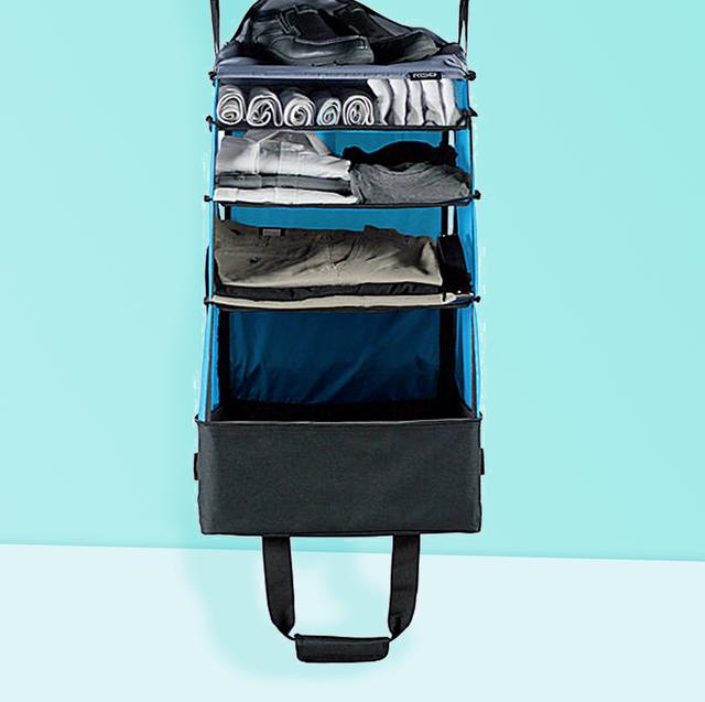 best smart luggage