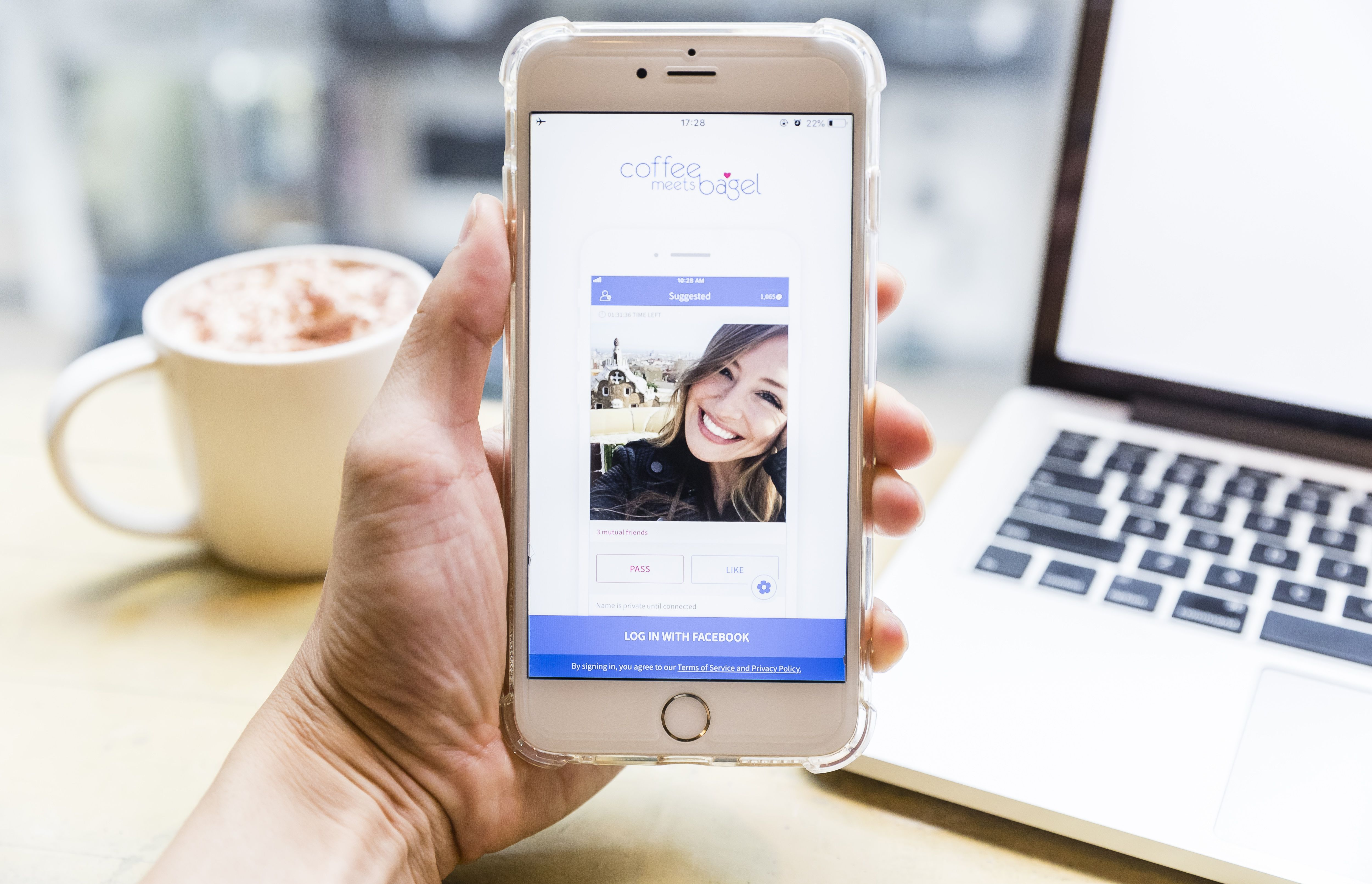 cincinnati dating app