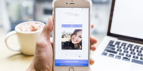 best dating exclusive relationship apps to find a serious