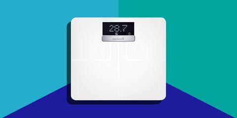 smart scales best 2018 garmin
