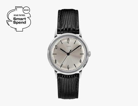 đồng hồ đẹp nhất