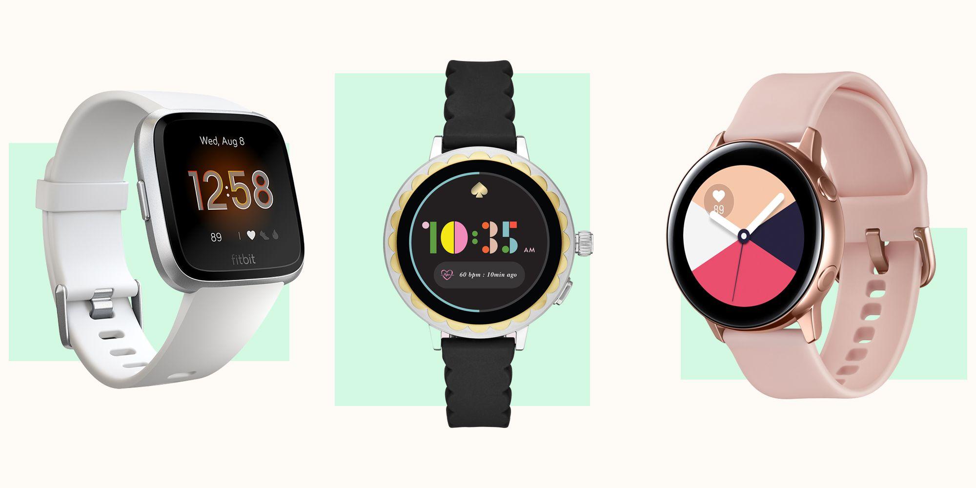 smart watch below 500