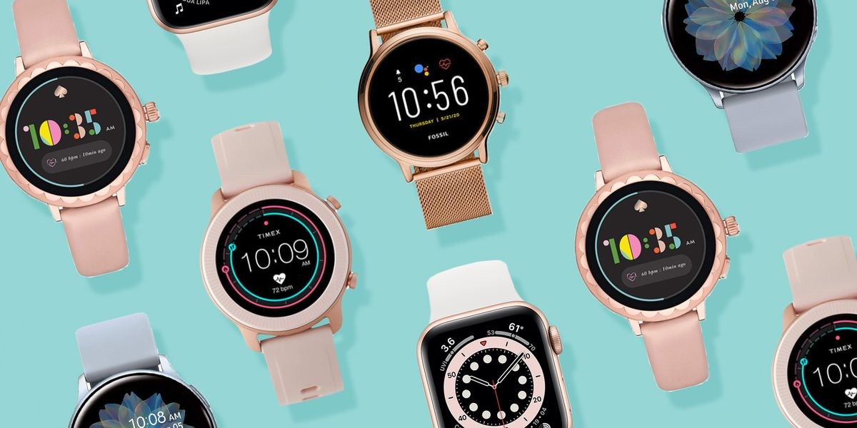 8 Best Smartwatches For Women Of 2021 By continuing to browse our site you accept our cookie policy. the 8 best smartwatches for women