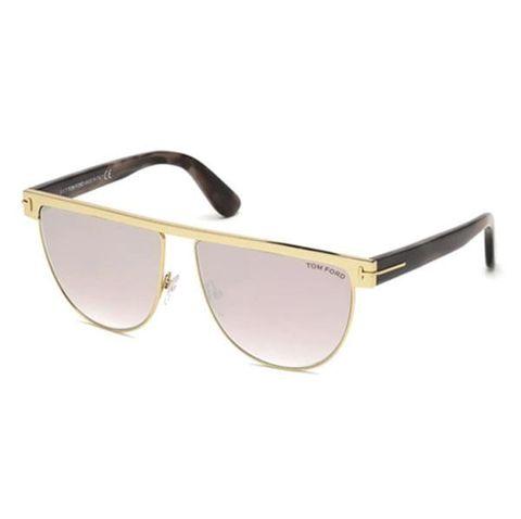 Designer sunglasses - best designer sunglasses for women including ... 67152ece6b