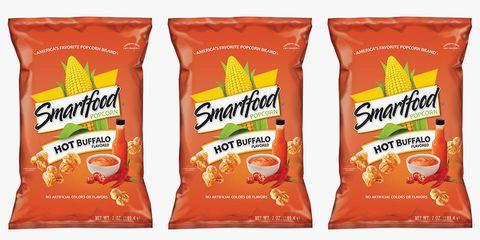 Junk food, Snack, Potato chip, Food, Vegetarian food,