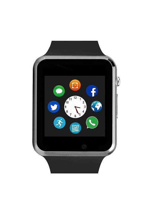 best watches     fashion watches