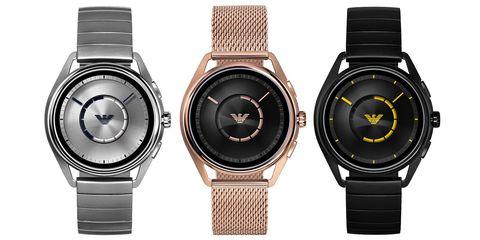 18fd1af4b9bde9 5 nuovi smartwatch che ti cambieranno la vita
