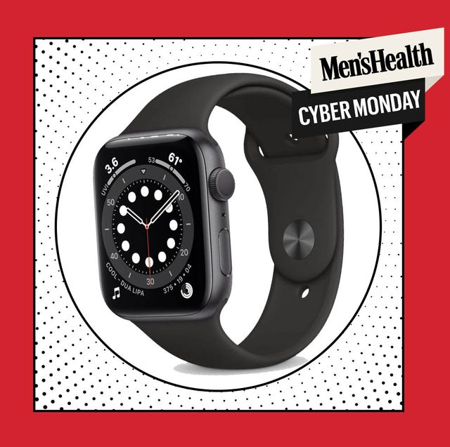 Electronic device, Product, Watch, Gadget, Technology, Watch accessory, Font, Electronics, Rectangle, Black,