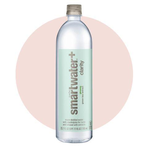 smartwater