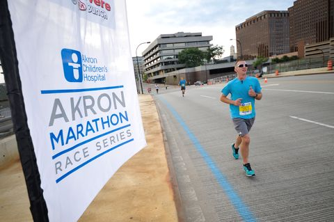 Marathon, Running, Recreation, Long-distance running, Athlete, Half marathon, Individual sports, Endurance sports, Exercise, Sports,