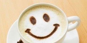 smile-300x241.jpg