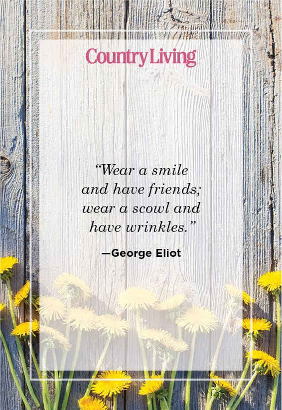 Smile quotes on some good Beautiful Smile