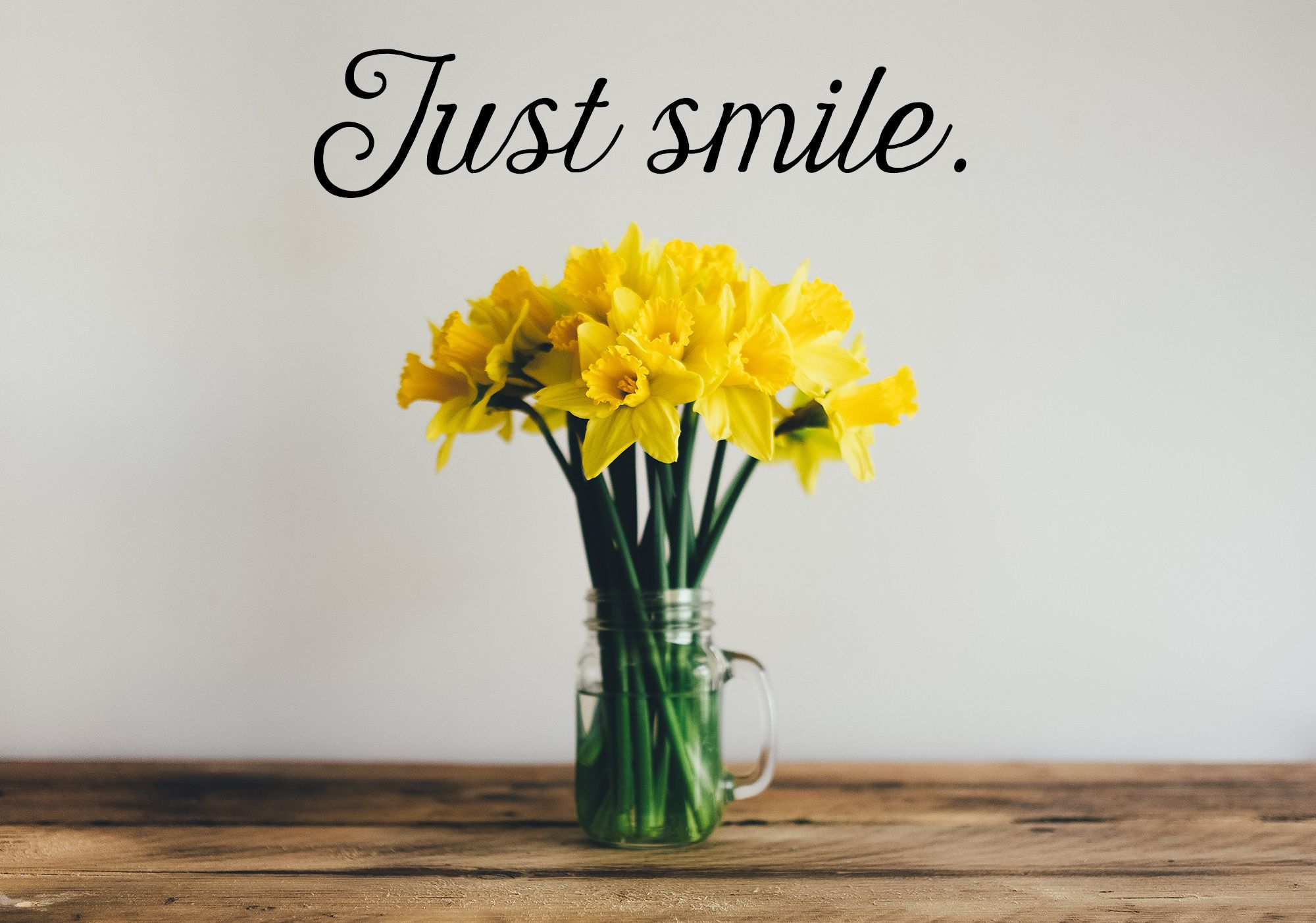 Quotes On Smile Smile Quotes  Quotes About Smiling