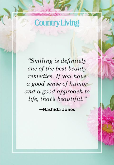 25 Cute Smile Quotes Best Quotes That Will Make You Smile