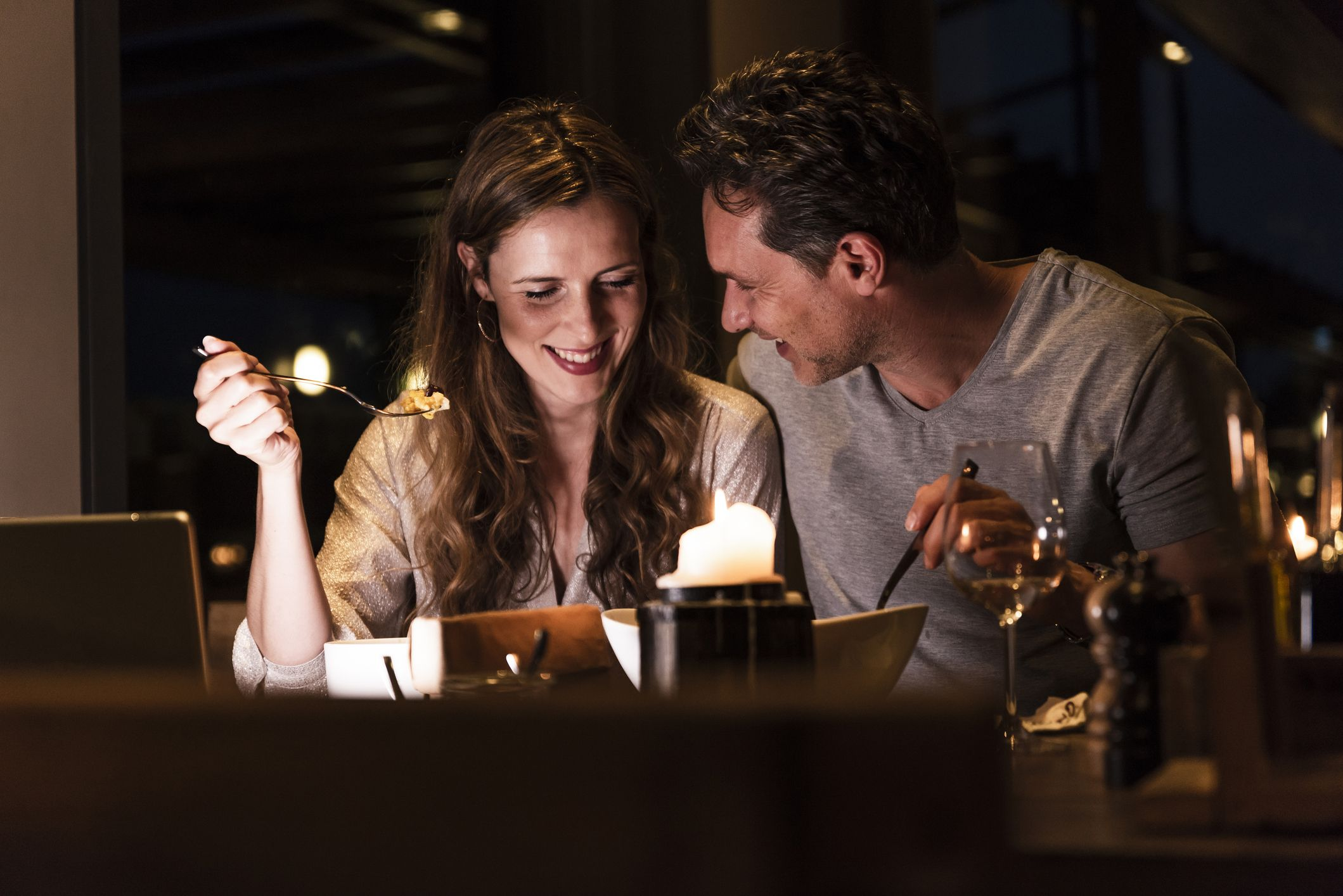 30 Cheap Indoor Date Night Ideas Romantic Dates At Home