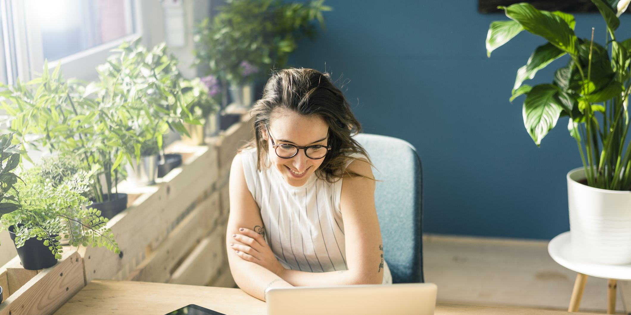 Why Achieving Your Latest Life Goal Can Actually Stress You Out - Women's Health UK