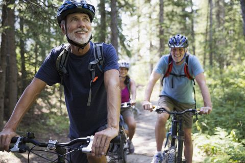 Bicycling For Weight Loss >> Best Way To Lose Weight Cycling For Weight Loss
