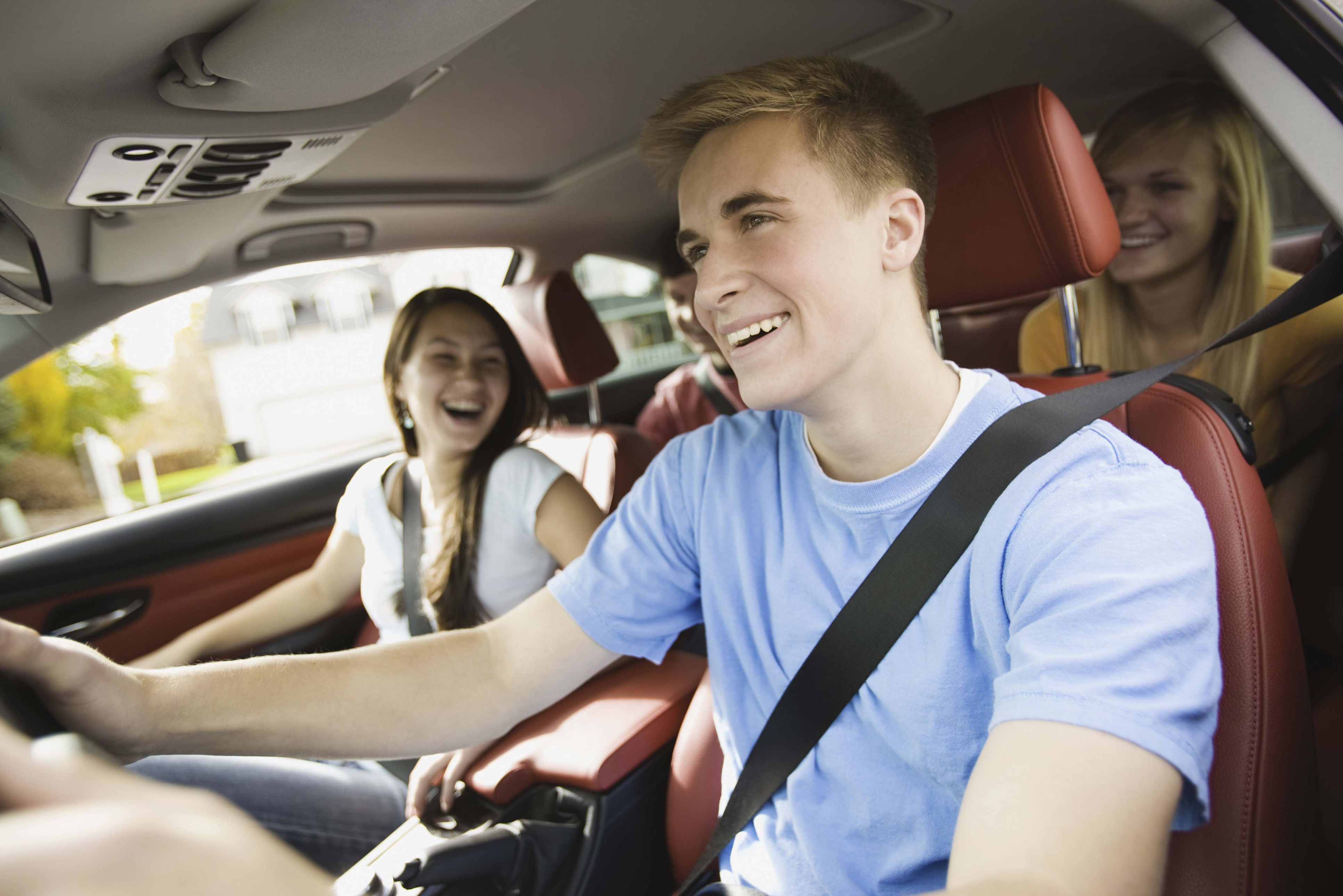 Looking For Auto Insurance? Find Great Tips Here