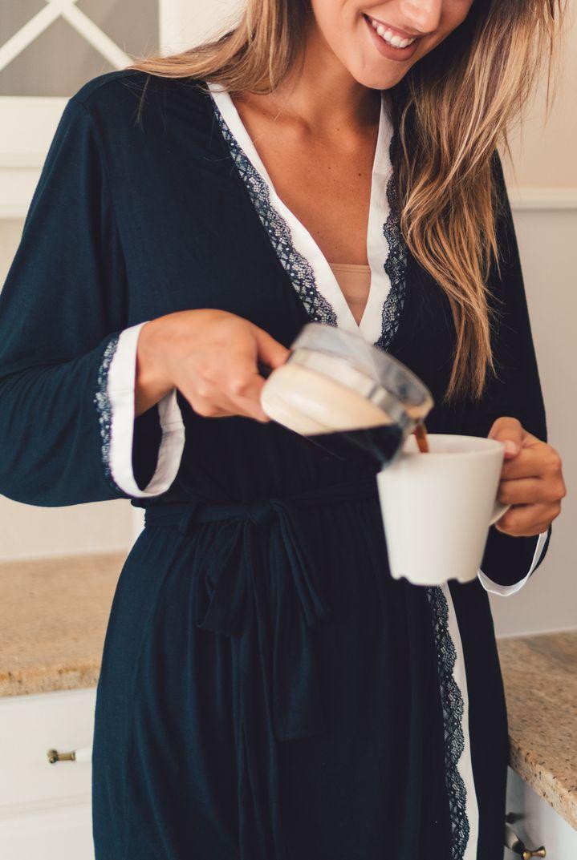 Money-Saving Tips - Coffee