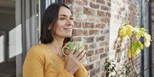 alternatief koffie