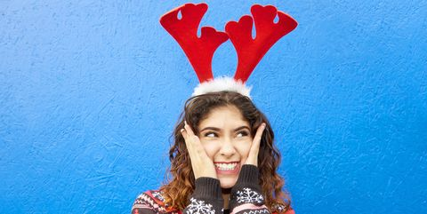 Your stress-free Christmas planner