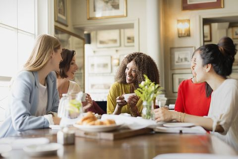 Why women should be investing - and how to get started