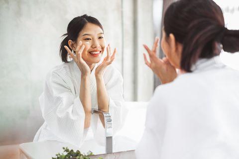 精華液如何挑選?25款抗老 修護 美白 保濕與舒敏功效完整推薦