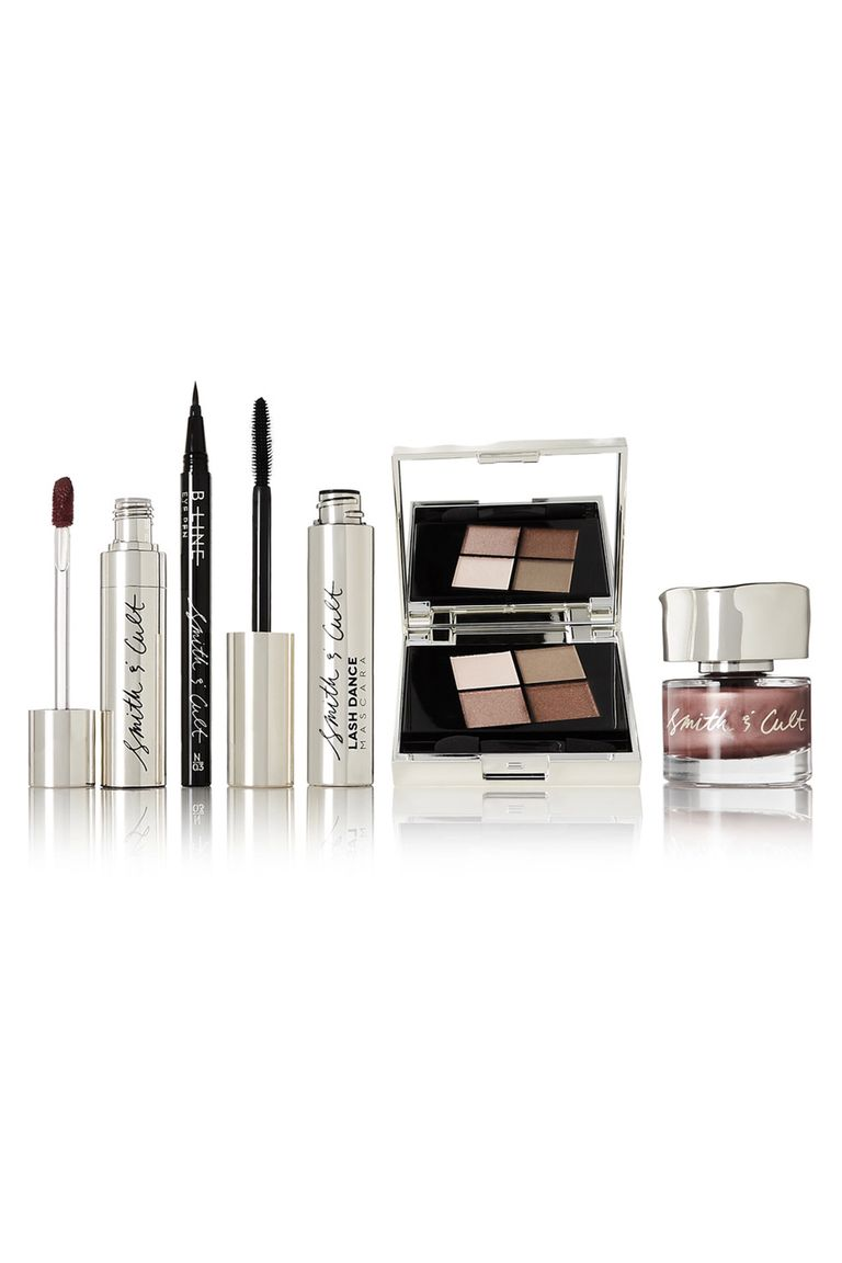 36 Best Makeup Gift Sets for Women 2017 - Holiday Beauty ...