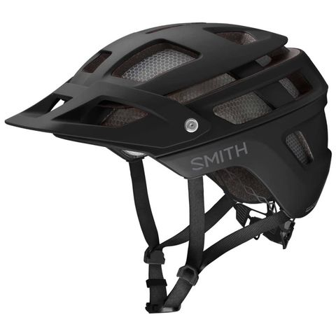 smith forefront 2 mips mountainbikehelm