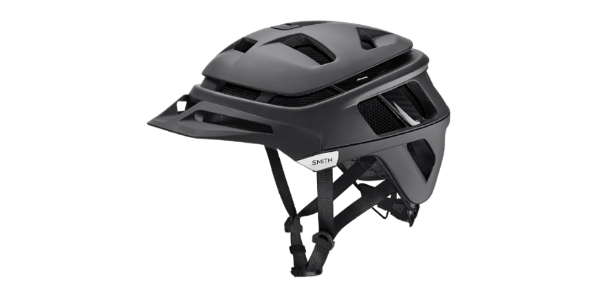 Smith Forefront Helmet Rei Offers This Smith Helmet For 50 Off
