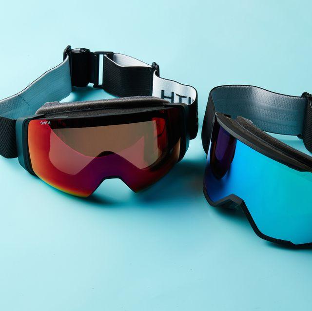 smith goggles
