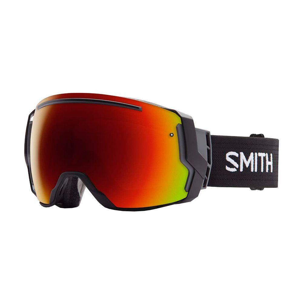 Smith I/O 7 ChromaPop Ski Goggles