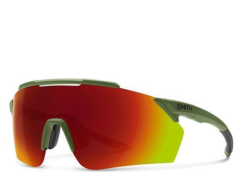 Smith Optics Designer Attack Max Cycling Sunglasses Polarized 1,11