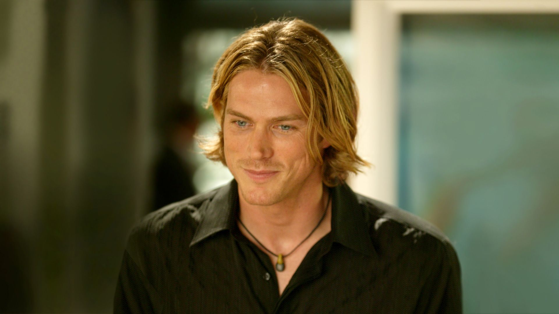 Jason lewis from sex and the city