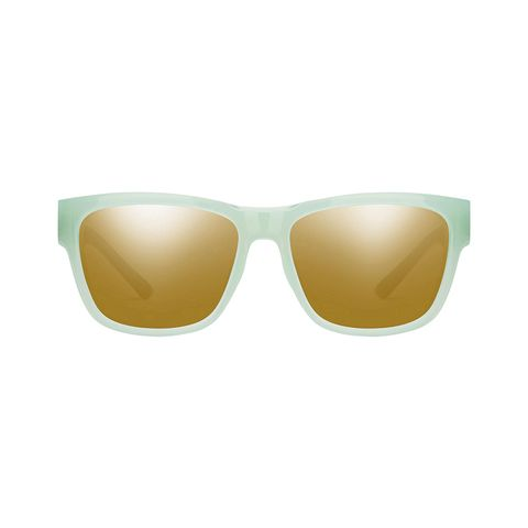 Smith UV protection sunglasses