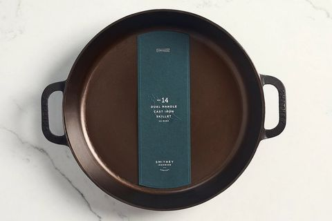 Cookware and bakeware, Product, Metal, Frying pan,
