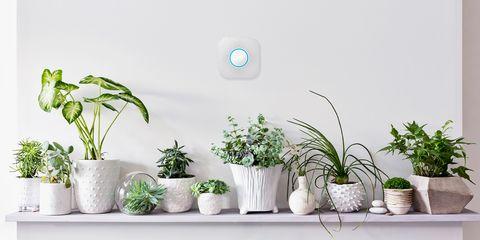 smoke detectors carbon monoxide best 2018