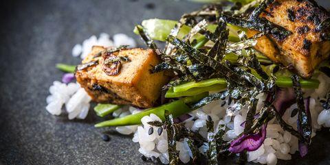 藻類|2018年の食トレンド