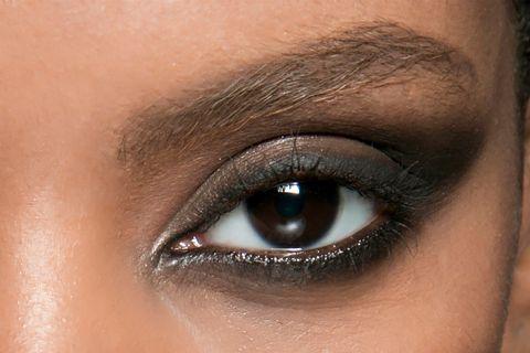 15 smokey eyeshadow ideas to copy how to do smokey eye makeup like