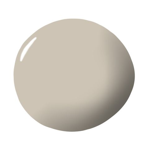 taupe color ideas