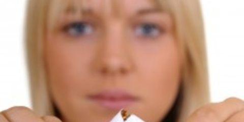 smoking-232x300.jpg
