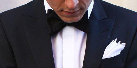 Gala Overhemd Heren.Smoking Dit Zijn De Regels Voor Deze Dresscode