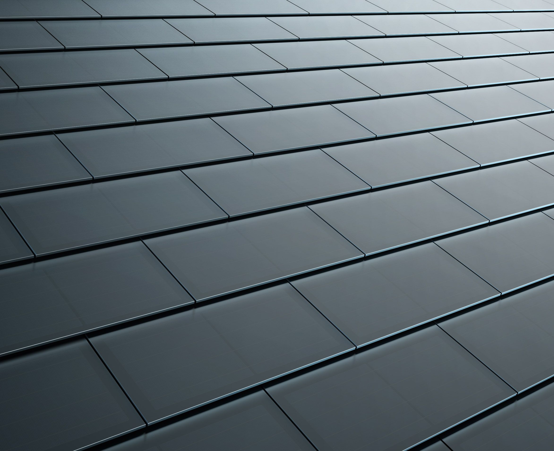 What You Should Know Before Buying Tesla's Solar Roof Tiles