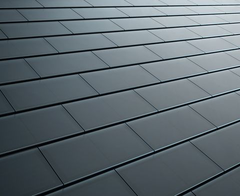Solar Roof Tiles Cost >> What Are Tesla S Solar Roof Tiles What You Should Know About Elon