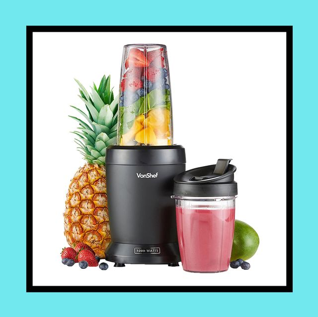 best smoothie makers