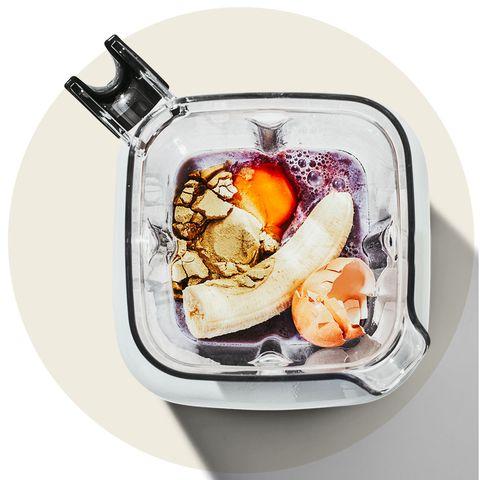 Food, Ingredient, Dish, Cuisine, Dessert, Frozen dessert, Parfait, Dairy, Ice cream, Sundae,