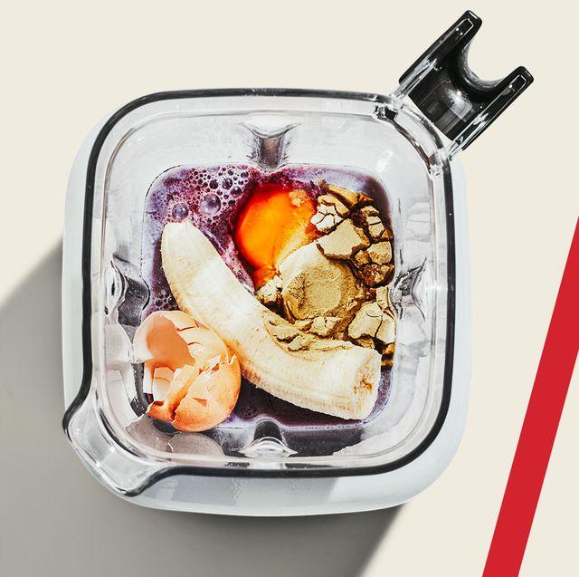 Food, Dish, Cuisine, Ingredient, Ice cream, Sundae, Dessert, Frozen dessert, Comfort food, Junk food,