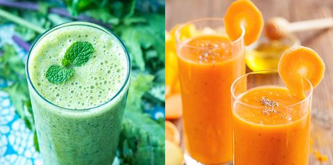 20 Weight Loss Smoothie Recipes Healthy Smoothies To Lose Weight